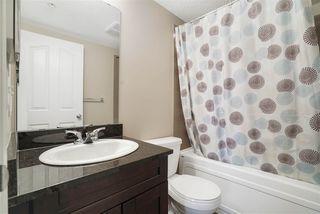 Photo 15: 306 11812 22 Avenue in Edmonton: Zone 55 Condo for sale : MLS®# E4200024