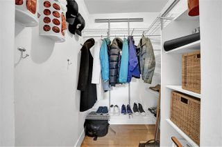 """Photo 18: 307 1516 CHARLES Street in Vancouver: Grandview Woodland Condo for sale in """"Garden Terrace"""" (Vancouver East)  : MLS®# R2463623"""