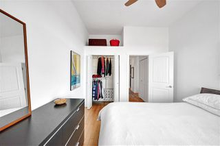 """Photo 16: 307 1516 CHARLES Street in Vancouver: Grandview Woodland Condo for sale in """"Garden Terrace"""" (Vancouver East)  : MLS®# R2463623"""