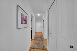 "Photo 17: 307 1516 CHARLES Street in Vancouver: Grandview Woodland Condo for sale in ""Garden Terrace"" (Vancouver East)  : MLS®# R2463623"