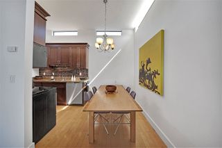 """Photo 11: 307 1516 CHARLES Street in Vancouver: Grandview Woodland Condo for sale in """"Garden Terrace"""" (Vancouver East)  : MLS®# R2463623"""