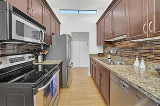"""Photo 7: 307 1516 CHARLES Street in Vancouver: Grandview Woodland Condo for sale in """"Garden Terrace"""" (Vancouver East)  : MLS®# R2463623"""