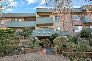 "Photo 19: 307 1516 CHARLES Street in Vancouver: Grandview Woodland Condo for sale in ""Garden Terrace"" (Vancouver East)  : MLS®# R2463623"