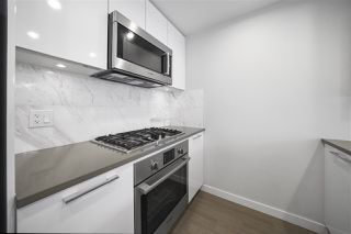 "Photo 10: 308 3281 E KENT AVENUE NORTH in Vancouver: South Marine Condo for sale in ""RHYTHM"" (Vancouver East)  : MLS®# R2470302"
