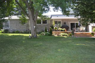 Photo 23: 21 Pinetree Court in Ramara: Brechin House (Bungalow-Raised) for sale : MLS®# S4827015