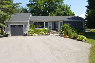 Photo 2: 21 Pinetree Court in Ramara: Brechin House (Bungalow-Raised) for sale : MLS®# S4827015