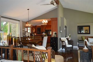 Photo 13: 21 Pinetree Court in Ramara: Brechin House (Bungalow-Raised) for sale : MLS®# S4827015
