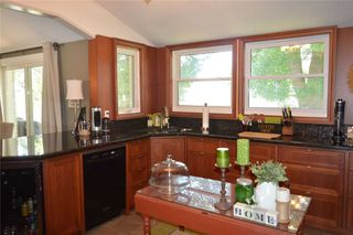 Photo 6: 21 Pinetree Court in Ramara: Brechin House (Bungalow-Raised) for sale : MLS®# S4827015