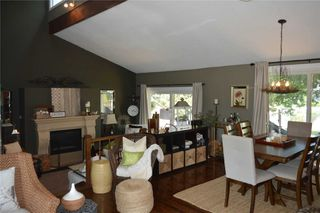Photo 15: 21 Pinetree Court in Ramara: Brechin House (Bungalow-Raised) for sale : MLS®# S4827015