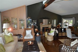 Photo 9: 21 Pinetree Court in Ramara: Brechin House (Bungalow-Raised) for sale : MLS®# S4827015