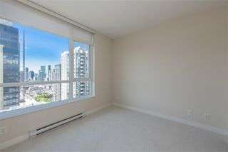 Photo 6: 1907 821 CAMBIE STREET in Vancouver: Downtown VW Condo for sale (Vancouver West)  : MLS®# R2475727