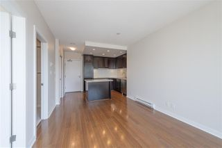Photo 15: 1907 821 CAMBIE STREET in Vancouver: Downtown VW Condo for sale (Vancouver West)  : MLS®# R2475727