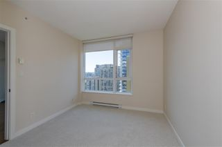 Photo 17: 1907 821 CAMBIE STREET in Vancouver: Downtown VW Condo for sale (Vancouver West)  : MLS®# R2475727