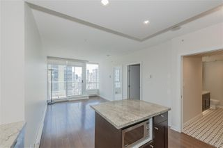 Photo 20: 1907 821 CAMBIE STREET in Vancouver: Downtown VW Condo for sale (Vancouver West)  : MLS®# R2475727