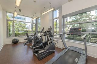 Photo 23: 1907 821 CAMBIE STREET in Vancouver: Downtown VW Condo for sale (Vancouver West)  : MLS®# R2475727