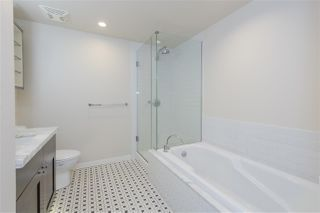 Photo 7: 1907 821 CAMBIE STREET in Vancouver: Downtown VW Condo for sale (Vancouver West)  : MLS®# R2475727
