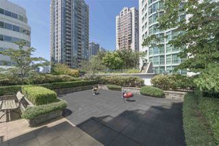 Photo 25: 1907 821 CAMBIE STREET in Vancouver: Downtown VW Condo for sale (Vancouver West)  : MLS®# R2475727