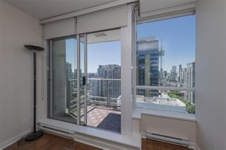 Photo 9: 1907 821 CAMBIE STREET in Vancouver: Downtown VW Condo for sale (Vancouver West)  : MLS®# R2475727