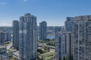 Photo 10: 1907 821 CAMBIE STREET in Vancouver: Downtown VW Condo for sale (Vancouver West)  : MLS®# R2475727