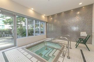 Photo 24: 1907 821 CAMBIE STREET in Vancouver: Downtown VW Condo for sale (Vancouver West)  : MLS®# R2475727
