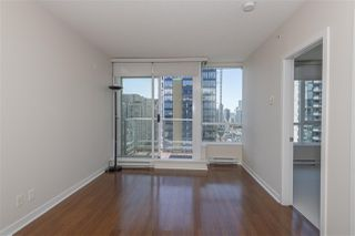 Photo 3: 1907 821 CAMBIE STREET in Vancouver: Downtown VW Condo for sale (Vancouver West)  : MLS®# R2475727
