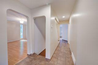 Photo 20: 14003 104A Avenue in Edmonton: Zone 11 House for sale : MLS®# E4206678