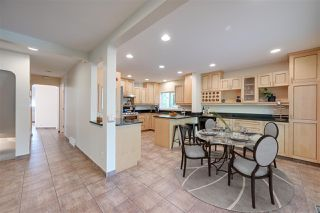 Photo 8: 14003 104A Avenue in Edmonton: Zone 11 House for sale : MLS®# E4206678