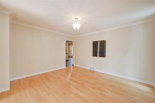 Photo 22: 14003 104A Avenue in Edmonton: Zone 11 House for sale : MLS®# E4206678