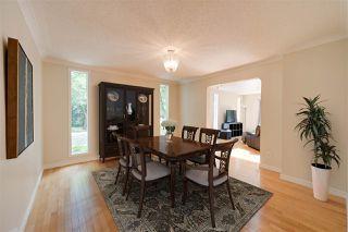 Photo 4: 14003 104A Avenue in Edmonton: Zone 11 House for sale : MLS®# E4206678