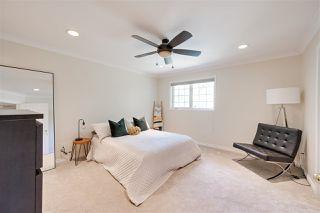 Photo 30: 14003 104A Avenue in Edmonton: Zone 11 House for sale : MLS®# E4206678