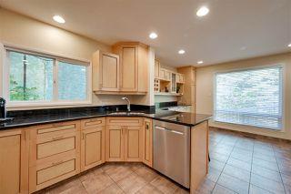 Photo 13: 14003 104A Avenue in Edmonton: Zone 11 House for sale : MLS®# E4206678