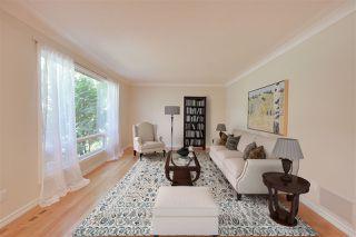 Photo 3: 14003 104A Avenue in Edmonton: Zone 11 House for sale : MLS®# E4206678