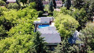 Photo 49: 14003 104A Avenue in Edmonton: Zone 11 House for sale : MLS®# E4206678