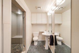 Photo 39: 14003 104A Avenue in Edmonton: Zone 11 House for sale : MLS®# E4206678