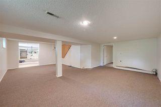 Photo 41: 14003 104A Avenue in Edmonton: Zone 11 House for sale : MLS®# E4206678