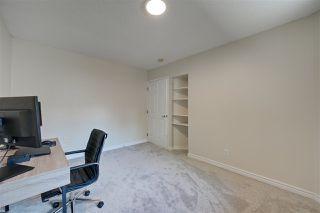 Photo 25: 14003 104A Avenue in Edmonton: Zone 11 House for sale : MLS®# E4206678