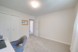 Photo 37: 14003 104A Avenue in Edmonton: Zone 11 House for sale : MLS®# E4206678