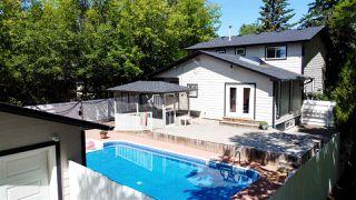 Photo 46: 14003 104A Avenue in Edmonton: Zone 11 House for sale : MLS®# E4206678