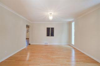 Photo 23: 14003 104A Avenue in Edmonton: Zone 11 House for sale : MLS®# E4206678