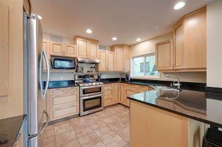 Photo 10: 14003 104A Avenue in Edmonton: Zone 11 House for sale : MLS®# E4206678