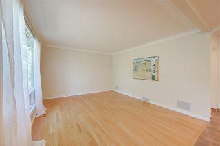 Photo 17: 14003 104A Avenue in Edmonton: Zone 11 House for sale : MLS®# E4206678