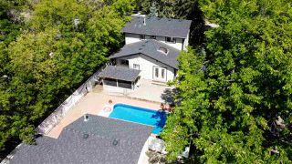 Photo 47: 14003 104A Avenue in Edmonton: Zone 11 House for sale : MLS®# E4206678