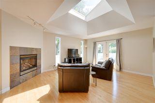 Photo 7: 14003 104A Avenue in Edmonton: Zone 11 House for sale : MLS®# E4206678