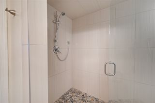 Photo 40: 14003 104A Avenue in Edmonton: Zone 11 House for sale : MLS®# E4206678