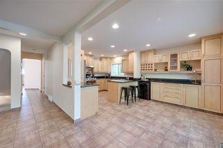 Photo 15: 14003 104A Avenue in Edmonton: Zone 11 House for sale : MLS®# E4206678