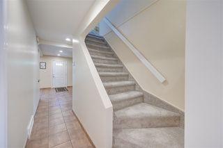 Photo 28: 14003 104A Avenue in Edmonton: Zone 11 House for sale : MLS®# E4206678