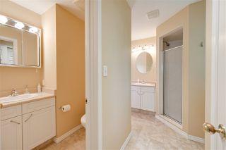 Photo 34: 14003 104A Avenue in Edmonton: Zone 11 House for sale : MLS®# E4206678