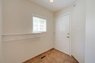 Photo 27: 14003 104A Avenue in Edmonton: Zone 11 House for sale : MLS®# E4206678
