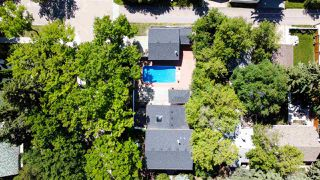 Photo 48: 14003 104A Avenue in Edmonton: Zone 11 House for sale : MLS®# E4206678