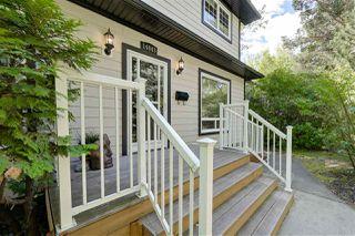 Photo 2: 14003 104A Avenue in Edmonton: Zone 11 House for sale : MLS®# E4206678